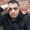 Федя, 30, г.Саратов
