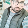 farhan nawaz, 25, г.Лахор