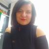 Наталья, 30, г.Анапа