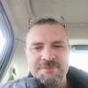 Александер, 42, г.Иркутск