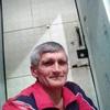 sergey, 56, Yurga