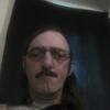 ronnie, 51, Tulsa