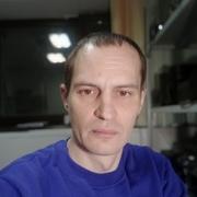 Aleksandr 36 Минск