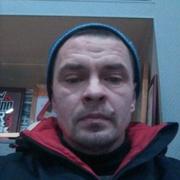 Андрей 42 Вологда