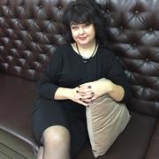 Елена 43 Екатеринбург