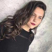 Дина, 34 года, Овен, Гродно