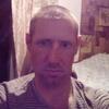 Алексей, 38, г.Тихорецк