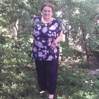 Людмила, 69 лет, Овен, Рязань