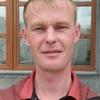 Mihail Merkushin, 31, Cherepanovo