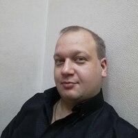 Игорь, 33 года, Лев, Подольск