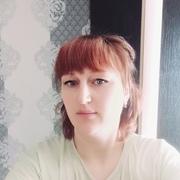 Мария 29 Барнаул
