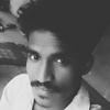 Akhil, 24, г.Мадурай