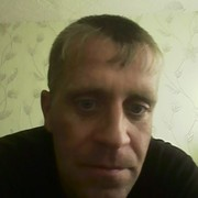 Дмитрий 41 Ишим