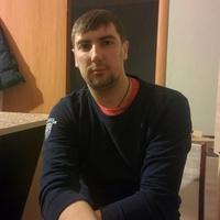 дмитрий, 36 лет, Дева, Пермь