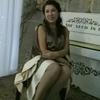 Розалина, 45, г.Челябинск