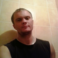 Макс, 31 год, Близнецы, Алматы́