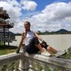 Kseniya, 105, Pattaya