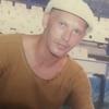 Саша, 40, г.Комсомольск-на-Амуре