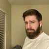 Kyle, 31, г.Темекула