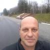Владимир, 40, г.Карачев