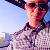 Денис, 21, г.Москва