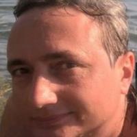 Сергей, 46 лет, Овен, Новокузнецк