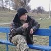 Maks, 25, г.Переяслав-Хмельницкий