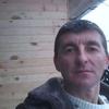 Григорій Лосік, 41, г.Ровно