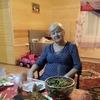 Людмила, 70, г.Москва