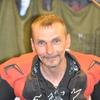 Серёга, 30, г.Подольск