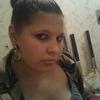 Еленушка, 22, г.Волоконовка