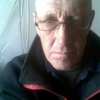 Omar, 64, Ochakov