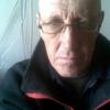 Омар, 64, г.Очаков