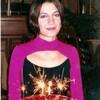 Наталья Лаптиева, 42, г.Афины