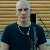 Сергей, 40, г.Сонково