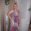маша, 38, г.Санкт-Петербург