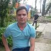 Марат, 24, г.Карши