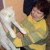 Галина, 57, г.Ухта