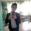 Eichman, 17, г.Чебоксары