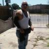 abel, 44, г.Сан-Антонио