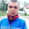 Никита, 23, г.Балашиха