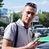 Данил, 21, г.Петропавловск