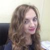 Инна, 28, г.Когалым (Тюменская обл.)