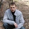 Александр, 34, г.Златоуст