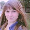 екатерина, 22, г.Пружаны