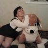 Ирина, 44, Білгород-Дністровський