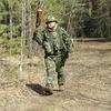 Кирилл, 28, г.Красноярск