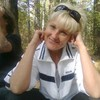 Наталия, 50, Славутич