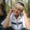 Наталия, 51, г.Славутич