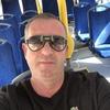 dimon, 51, г.Нацэрэт